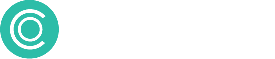 Climasphere - The world's climate change resource