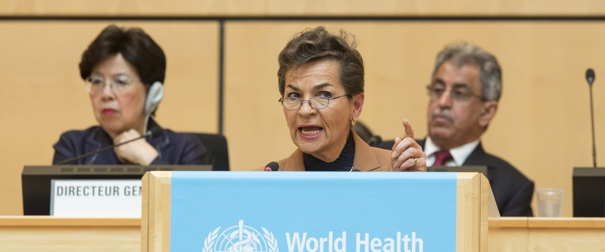 Christiana Figueres WHA cropped