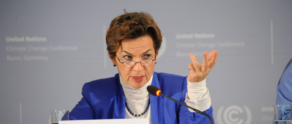 Christiana Figueres cropped4
