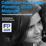 FP2020 Midpoint youth SM graphics_7-8_ThumbNail
