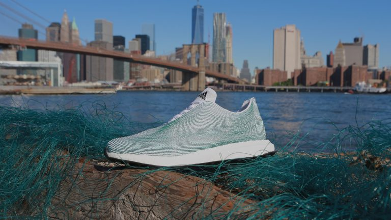 fashion-adidas-parley-for-the-oceans-768x432