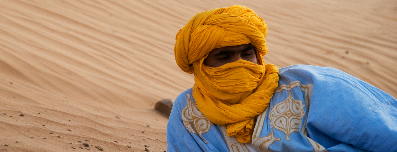morocco-nomad-cropped