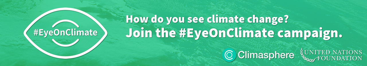 EyeOnClimate